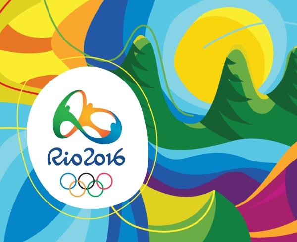 Abbigliamento sportivo: tutte le divise di Rio 2016