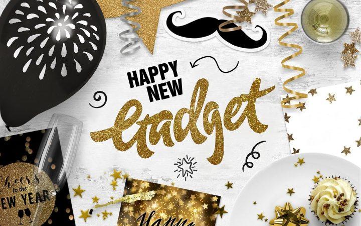 Gadget personalizzati Capodanno - Pubblicarrello.com
